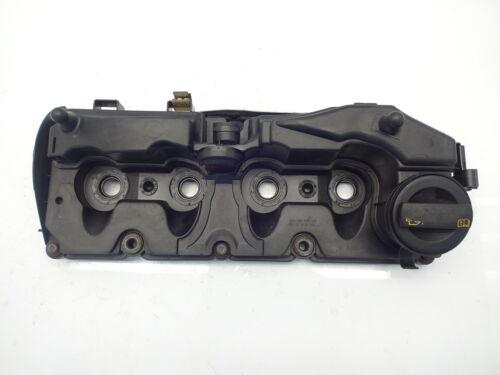 Ventildeckel Audi Seat Skoda VW 1,6 TDI CAY CAYA CAYB CAYC CAYD 03L103469AB