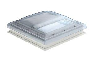 Oberlichter Flachdach flachdachfenster lichtkuppel velux cfp 0073 kuppel oberlicht