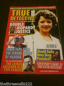 TRUE-DETECTIVE-DOUBLE-JEOPARDY-JUSTICE-MAY-2011