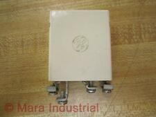 General Electric CR245S111A Static Control Element (Pack of 10) - Used