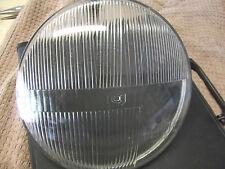 Raro Cibie iode faro delantero cristal para Citroën DS21/23 .1000+Citroen piezas