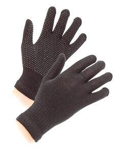 Shires SureGrip Gloves