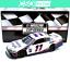 miniature 1 - Denny-Hamlin-2020-FedEx-Darlington-Win-1-24-Die-Cast-IN-STOCK
