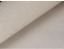 Primed-Canvas-Roll-Oil-Painting-Blank-Linen-5m-300g-High-Quality-Artist-Supplies thumbnail 2