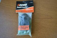 Genuine echo Part 2 LINE RAPID-LOAD ADPT KIT 21560058
