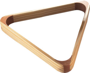 PowerGlide-Classic-Wooden-Triangle-Suitable-For-Snooker-amp-Pool-Table-57mm