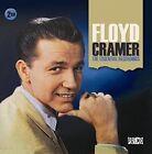 The Essential Recordings 0805520091688 by Floyd Cramer CD