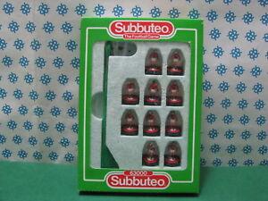 SUBBUTEO-LW-Ref-57-Team-MILAN-dello-Scudetto-England-80-039-MIB