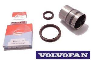 Sleeve-Gear-Angular-gear-service-kit-VOLVO-V70-S60-V70XC-S80-XC90-AWD