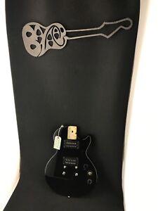 6113 epiphone les paul special ii electric guitar body oem project repair parts ebay. Black Bedroom Furniture Sets. Home Design Ideas