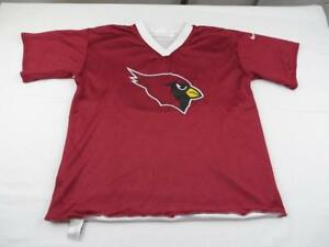 32ae5e578081 Image is loading Nike-Mens-Arizona-Cardinals-Reversible-NFL-Football-Flag-