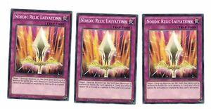 3x-nordico-Relic-Laevateinn-bp03-en221-COMUN-menta-ingles-1st-playset