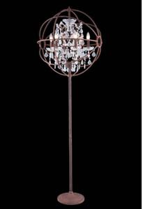 Floor Lamps Restoration Hardware Secret Details @house2homegoods.net