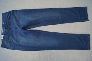purchase cheap fashion styles hot new products Details zu BRAX CADIZ Jeans Ultralight Straight W 32,33,34,35,36,38,40  L30,32,34,36 NEU
