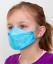 Indexbild 94 - ✅ 5 Stk FFP2 Maske Bunt Farbig 5-Lagig Atemschutz ✅  CE ✅  ERWACHSENE & KINDER