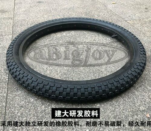 Kenda 20//24//26x2.125//2.30 Mountain Bike Tyres Road  Bicycle Outer Tires K905
