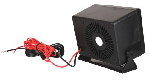 Calefactor calefacción stand calefacción 24v 24 voltios 300 vatios camiones nfz autobús auto calefacción de automóviles
