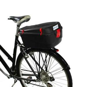 BikyBox-Top-Case-Box-for-Rear-Rack-Carrier-Bicycle-Cycle-Bike