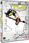 WWE - TLC - Tables Ladders And Chairs 2010 (DVD, 2013)