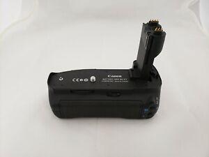 74069-Canon-Battery-Grip-BG-E7