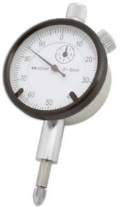 Dial-Gauge-Test-Indicator-Precision-Tool-Top-Dead-Centre-Tool-TDC-KM571A