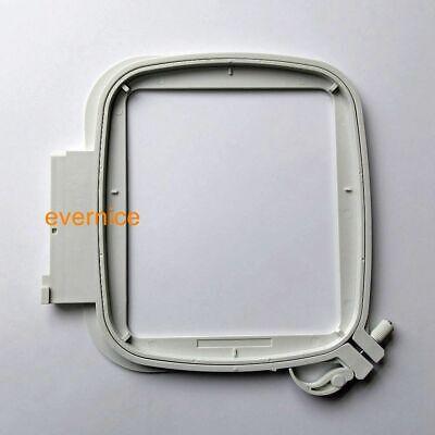 4.0 Vision Sensation # 820889 Alle Fabric Hoop Ii 150mm für Pfaff Creative 2.0