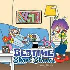 Bedtime Short Stories by Maria Davis (Paperback / softback, 2013)