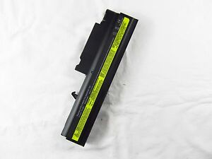 New-6-CELL-Battery-for-IBM-Lenovo-Thinkpad-R50-R51-R52-R50P-R51e-92P1060-08K8190