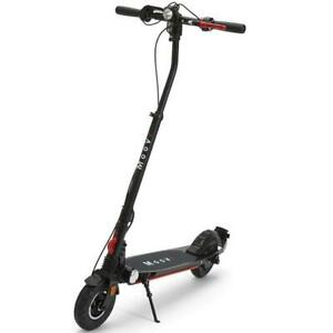 E-Scooter-MOOVI-StVO-Pro-City-Elektro-Roller-300W-Motor-Pocket-Bike-20KM-H