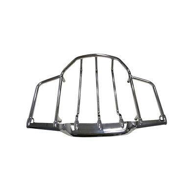Air Wing Tour-Pak Pack Luggage Rack Fit Harley Tour Pack 2014-2019