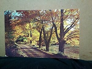 COUNTRY-ROAD-in-Indiana-ANSCO-COLOR-BY-RICHARD-K-DEAN-Natural-Color-by-Dexter