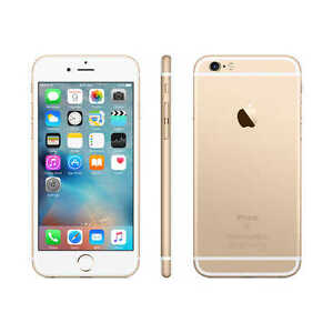 Apple-Iphone-6S-PLUS-64GB-SILVER-ROSE-GOLD-GREY-GOLD-UNLOCKED-SYD-SHIPPING