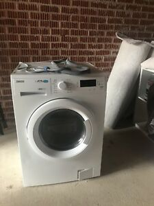 zanussi-washing-machine