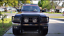 thumbnail 2 - FIT 95-04 Toyota Tacoma Work LED LIGHT POD UPPER HOOD A-PILLAR CUSTOM BRACKETS