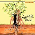 Little Tree 9781452087818 by Ann Babel Paperback