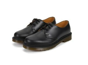 sale online buying new utterly stylish Authentic Dr. Martens 1461 PW 11839002 Unisex Shoes Leather ...