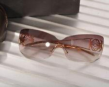 Loewe gafas de sol gafas bastidor ligero nuevo