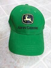 5f013397c85 item 2 JOHN DEERE Embroidered HAT Adult Baseball Cap Green Nothing Runs  Like Black Logo -JOHN DEERE Embroidered HAT Adult Baseball Cap Green  Nothing Runs ...