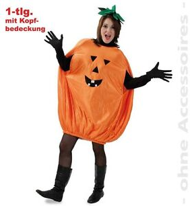 Halloween Kuerbis Kostuem Selber Machen.Kurbis Kostum M Xxl Kurbiskleid Erntedank Halloween Fasching Karneval 1211805g13 Ebay