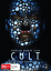 American-Horror-Story-Season-7-CULT-NEW-DVD thumbnail 2