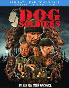 Dog-Soldiers-2-Disc-Blu-ray-DVD-Collectors-Edition-BLU-RAY-NEW
