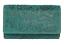 Geldboerse-Naturleder-Rustikal-Damenboerse-RFIC-NFC-Vollrindleder-Geldbeutel Indexbild 1