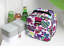 miniature 10 - PJ-5L-School-Lunch-Bag-Reusable-Insulated-Lunch-Box-Tote-Bag-for-Kid