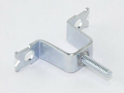 Rocker Arm Kit 83-06 Cj Wrangler 4.0L//4.2L X 17408.15