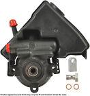 Power Steering Pump Cardone 20-57830VB Reman