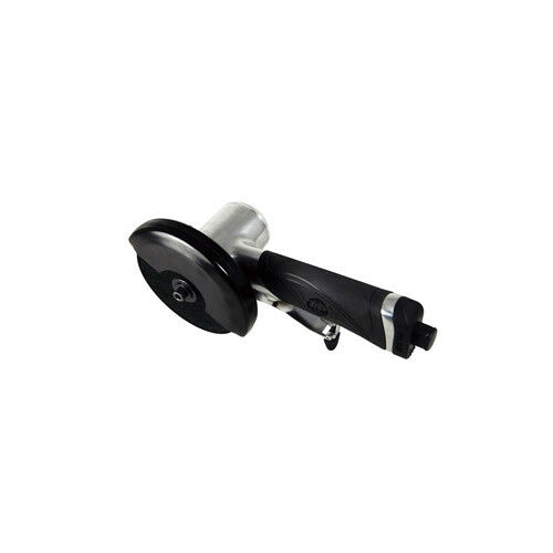 4  INLINE AIR CUT OFF TOOL - high quality - precise control - more powerful tool