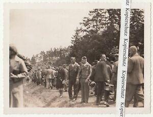 Photo-Course-Luckendorfer-de-Cote-1932-Par-Zittau-Sport-Mecanique-F2551
