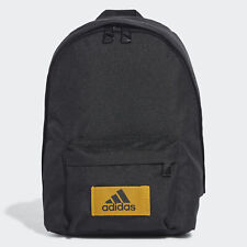 adidas Classic Backpack Women's Bags