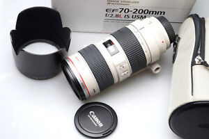 Canon-EF-70-200mm-f-2-8-IS-USM-L