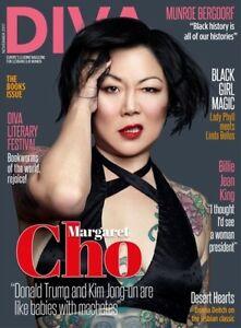 Diva-magazine-novembre-2017-Margaret-Choi-BILLIE-JEAN-KING-lesbienne-mode-de